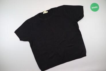 Чоловіча футболка Eddie bauer p. XL    Довжина: 59 см Ширина плечей: 4