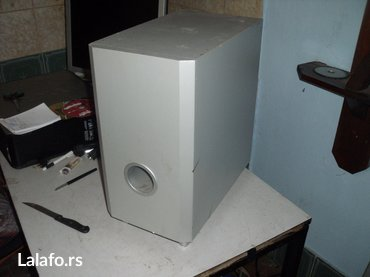 Bez-mane - Srbija: Bench home theater kh2222 150 wati bez kontrolera. 10 eura