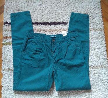 TERANOVA,Zenske pantalone,S