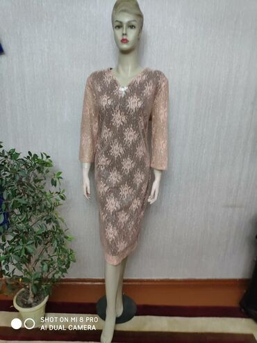 фиолетовое платье в пол в Кыргызстан: Распродажа вечерних платьев. ТурцияПольша по низким ценам !