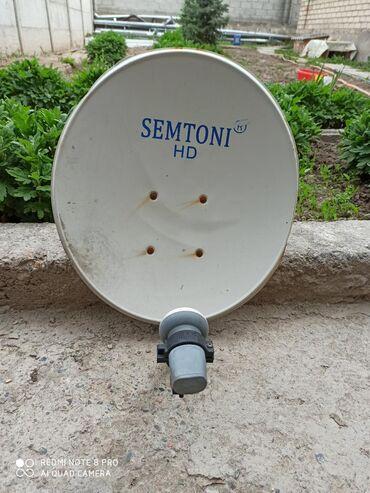 смарт тв 32 в Кыргызстан: Антенна для Неотелеком (Смарт ТВ)