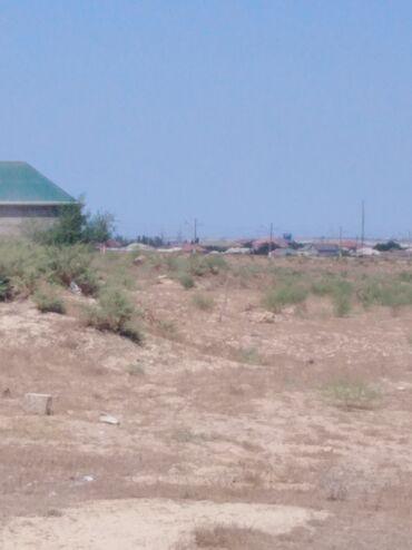 реклама строительства домов в Азербайджан: Продам 9 соток Строительство от собственника