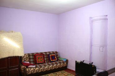 Пк в рассрочку - Кыргызстан: Продам Дом 50 кв. м, 5 комнат
