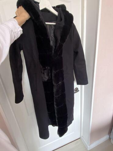 платье из штапеля большого размера в Кыргызстан: Все 3 куртки ! Отдаю за 3000 сом. Срочно. Без торга. Размер свободный