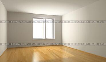 сдаю комнаты в общежитии в Кыргызстан: Срочно сдаю комнату в общежитие  - 18 кв/м - общежитие блочного типа