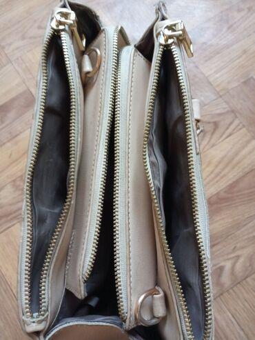 Продаю сумочку в хорошем состоянии