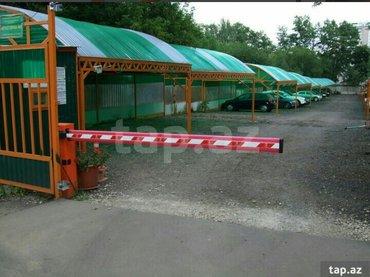 Bakı şəhərində Kamera quraşdirilma və satış.- şəkil 5