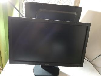 lada priora универсал в Бишкек: Продаю компьютер в идеальном состоянии, отлично