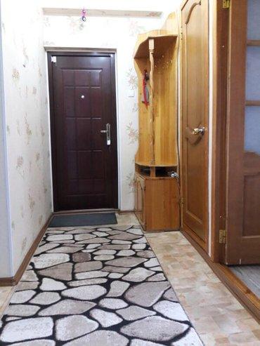 Продаю 3-х комнатную квартиру с в Шопоков