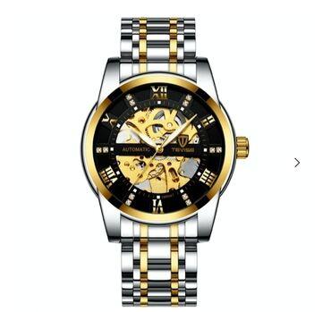 Флипчарты черная магнитная поверхность - Кыргызстан: Механические часыСостояние всех часов: новыеЕсть доставка по всему