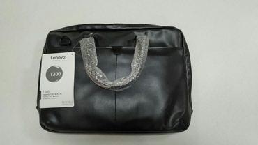 сумки в наличии в Кыргызстан: Отличные сумки для ноутбука. В наличии больше 100 штук. Успейте купить