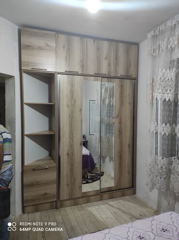Услуги - Сарай: Мебель на заказ | Шкафы, шифоньеры | Бесплатная доставка
