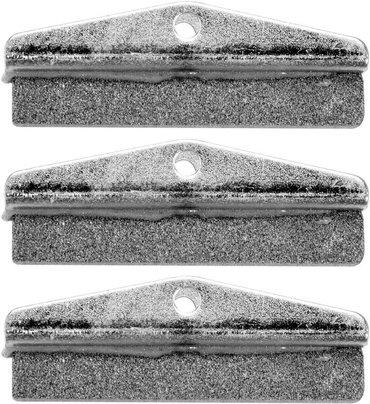 Kamen za honovanje cilindara 19-63 mm 3 komKamenje dužine 50 mm