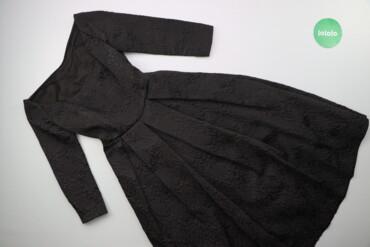 Личные вещи - Украина: Жіноча стильна сукня, р. S    Довжина: 105 см Рукав: 45 см Напівобхват