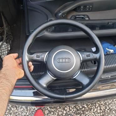 Volan za pc - Srbija: Volan sa airbagom za audi
