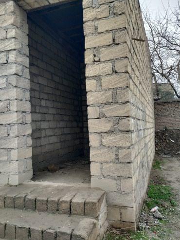 Gəncə şəhərində Şubat başarının yanında 9-2 Türkan seneleri serencam lahiyesi