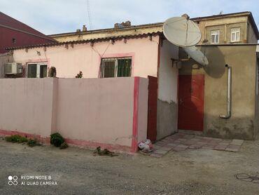 alfa romeo 75 2 mt - Azərbaycan: Satılır Ev 47 kv. m, 2 otaqlı