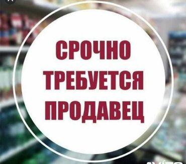 гибкое пианино в Кыргызстан: Оператор Call-центра. С опытом. 5/2