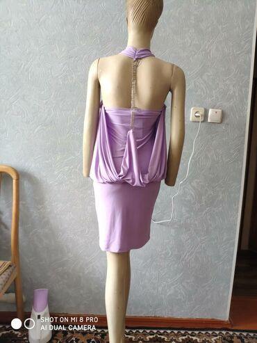 Продаем красивые платья в связи с закрытием магазина по очень низким ц