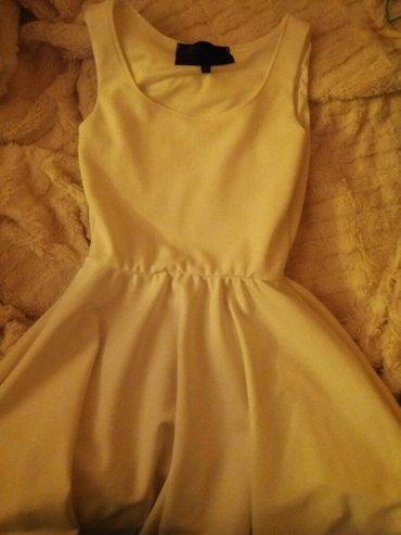 Ženska haljina - Subotica