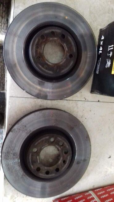 opel astra 1 3 dizel ehtiyat hisseleri in Azərbaycan | OPEL: 1.9 dizel Opel Astra üstdən Almaniya gəlmə maşından çıxarmışıq