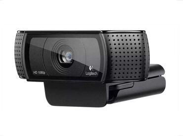 веб камеры razer в Кыргызстан: Срочно !!!