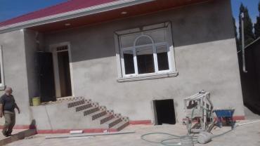 su süzen daş - Azərbaycan: Satış Evlər vasitəçidən: 120 kv. m, 4 otaqlı