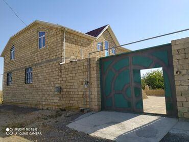 Недвижимость в Гобустан: Продам Дома от собственника: 140 кв. м, 6 комнат