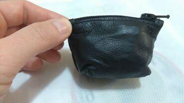 Fishbone-pantalonebroj - Srbija: Nov etui za ključeve prirodna koža cena: 750,oodin