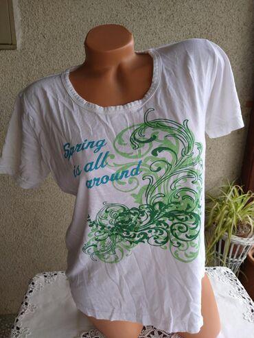 Zenska majica L
