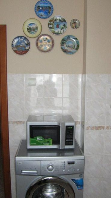 Сдаю посуточно 1-2 ком квартиры!!! в Бишкек