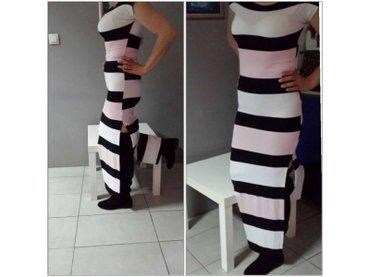 Divna druga haljina - Batajnica