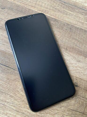 iphone 5 c в Азербайджан: Б/У IPhone 11 Pro Max 64 ГБ Зеленый