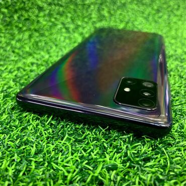 Samsung   A51   128gb   состояние отличное   цена 18000  Доставка по