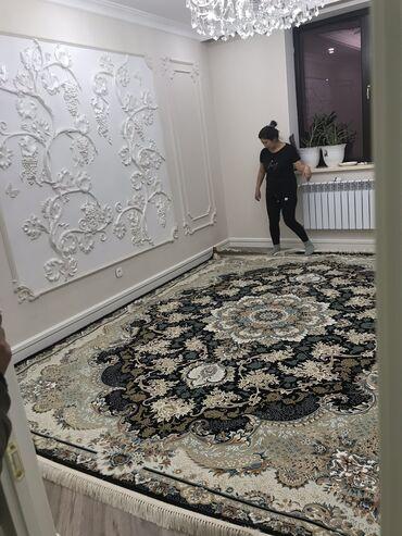 ковровые плитки в Кыргызстан: Иранские ковры. Ковры со склада