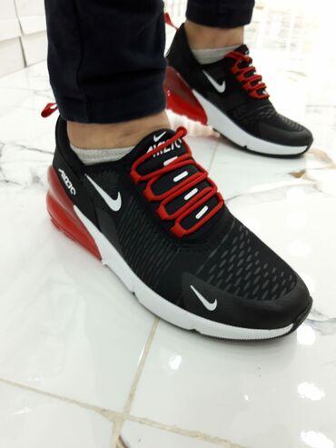 - Azərbaycan: Nike ayaqqabilariidman ayaqqabilari/krosovkalar/sport