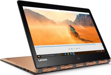 lenovo p1 - Azərbaycan: Lenovo Yoga 900-13ISKMarka: LenovoModel: Yoga 900-13ISKEkranın ölçüsü