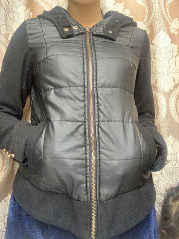 firma koton в Кыргызстан: Куртка деми koton