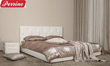 Кровать «калифорния». сделано в в Бишкек