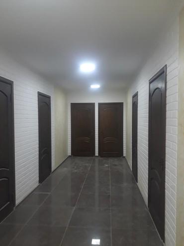снять элитный офис в Кыргызстан: Сдаю офис и складские помещения, по Алматинке Южная магистраль.В новом