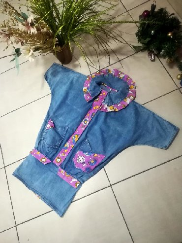 Za decu | Batajnica: Prelepa haljina za devojčice vel 6-7 godinaSuper model i kvalitet uvoz