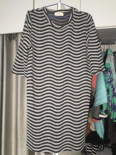 Продаю новое платье,италия в Бишкек