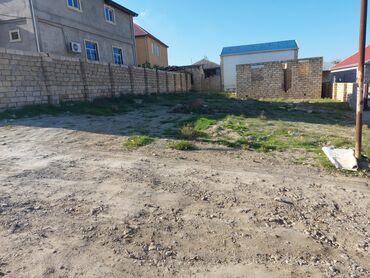 bel üçün karsetlər in Azərbaycan   BANDAJLAR, KORSETLƏR, KORREKTORLAR: 2 sot, Tikinti, Kupça (Çıxarış)