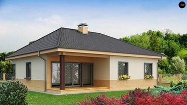 Проектирование и строительство жилых в Бишкек