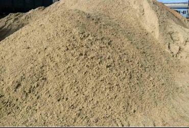 Отсев отсев отсев отсев отсев отсев отсев ПЕСОК Песок Песок Песок