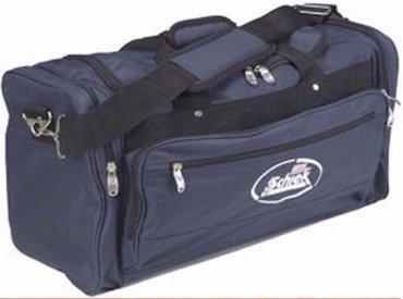 Спортивная сумка schiek sports bag  размеры: в Бишкек