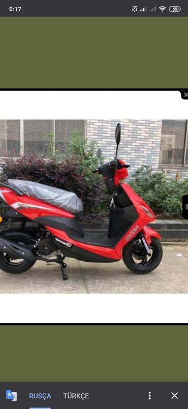 Suzuki Azərbaycanda: Cemi 200 manat ilkin odenisle  Kredit verilir