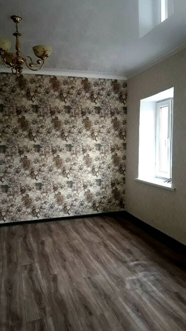 Продам Дом 85 кв. м, 5 комнат