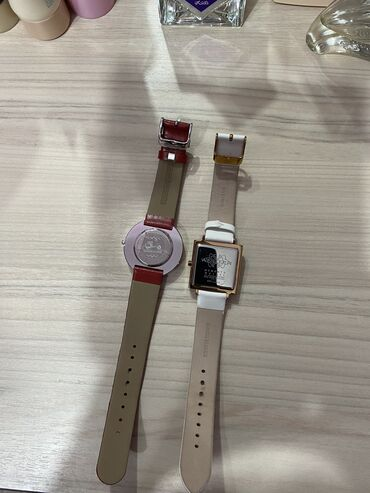 визы в дубай оаэ в Кыргызстан: Часы. Покупала в Дубае в хорошем состоянии