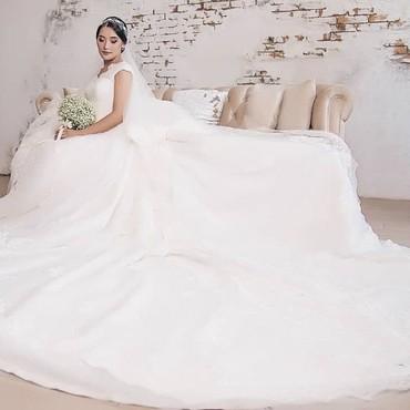 фасон узбекских платьев в Кыргызстан: Прокат и продажа свадебных платьев. Оптом и в розницу. Турция, Китай